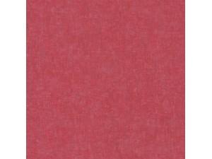 Papel pintado Casadeco Nuances Sloane Square NUAN81923465
