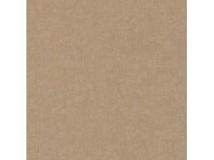 Papel pintado Casadeco Nuances Sloane Square NUAN81923446