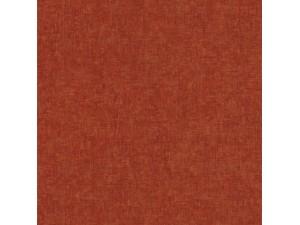 Papel pintado Casadeco Nuances William NUAN81918103