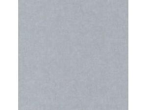 Papel pintado Casadeco Nuances William NUAN81916261