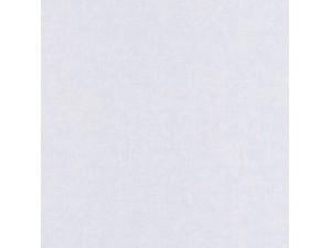 Papel pintado Casadeco Nuances William NUAN81910118