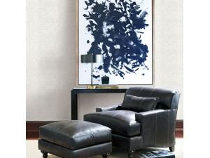 Papel pintado Wallquest Barclay Botera Living in Style Kenya WBP11105