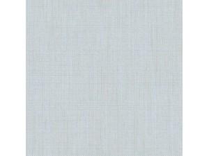 Papel pintado Wallquest Barclay Botera Living in Style Saville Row WBP11007
