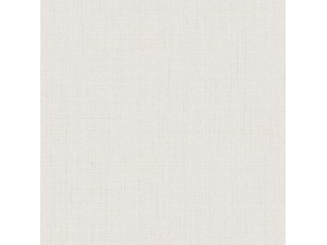 Papel pintado Wallquest Barclay Botera Living in Style Saville Row WBP11008