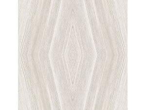 Papel pintado Wallquest Barclay Botera Living in Style Crosscut WBP10905