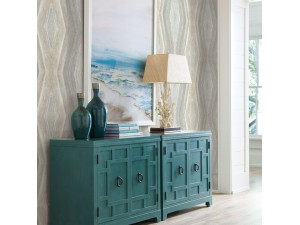 Papel pintado Wallquest Barclay Botera Living in Style Crosscut WBP10907