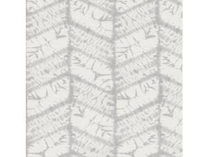 Papel pintado Wallquest Barclay Botera Living in Style Good Vibrations WBP12108