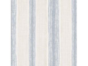 Papel pintado Wallquest Barclay Botera Living in Style Silk Screen WBP11207