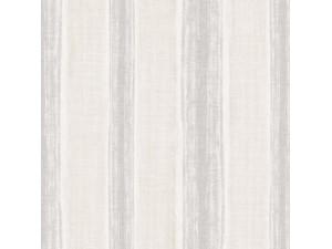 Papel pintado Wallquest Barclay Botera Living in Style Silk Screen WBP11205