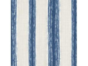 Papel pintado Wallquest Barclay Botera Living in Style Silk Screen WBP11202