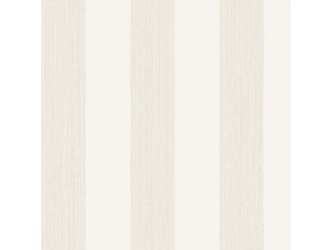 Papel pintado Wallquest Barclay Botera Living in Style Awning WBP10305