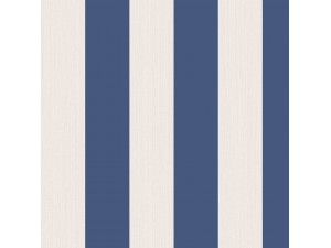 Papel pintado Wallquest Barclay Botera Living in Style Awning WBP10302