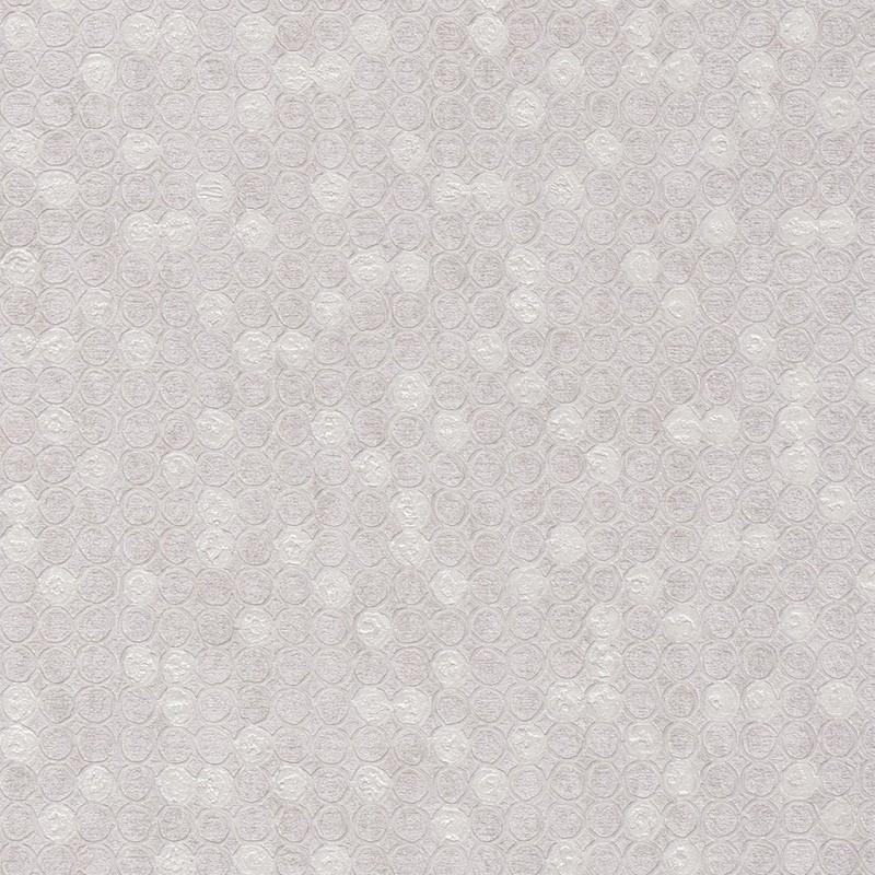 Papel pintado Limonta Aurum 57506
