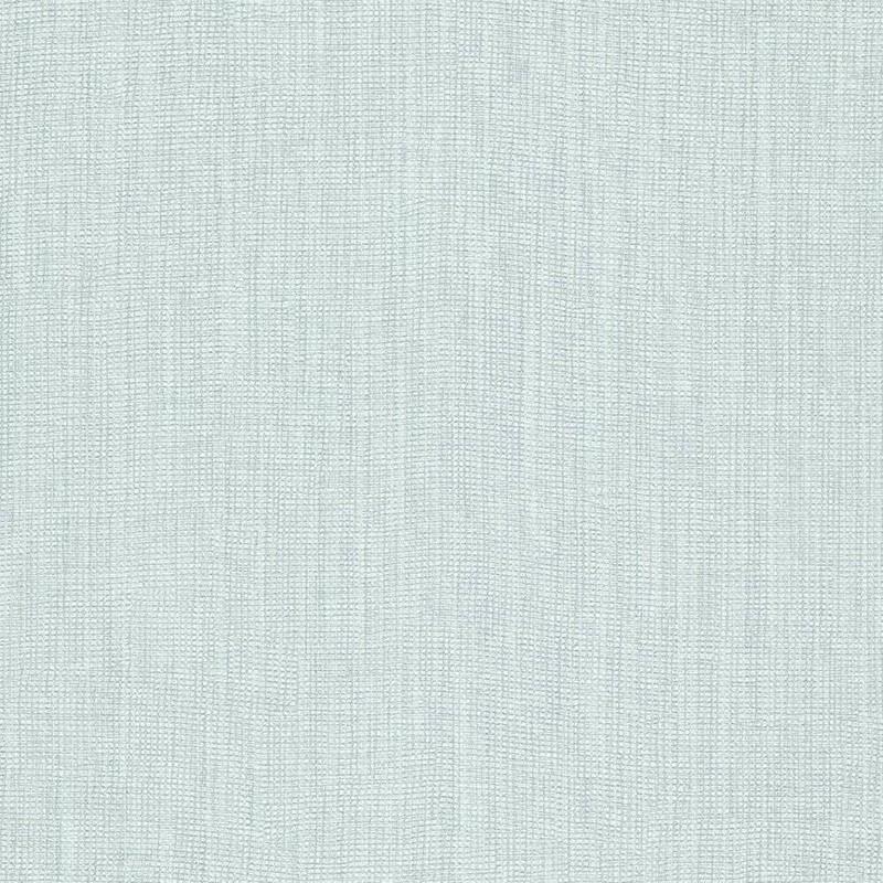 Papel pintado Limonta Atmosphère 69304