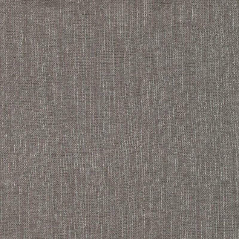 Papel pintado Limonta Atmosphère 69308