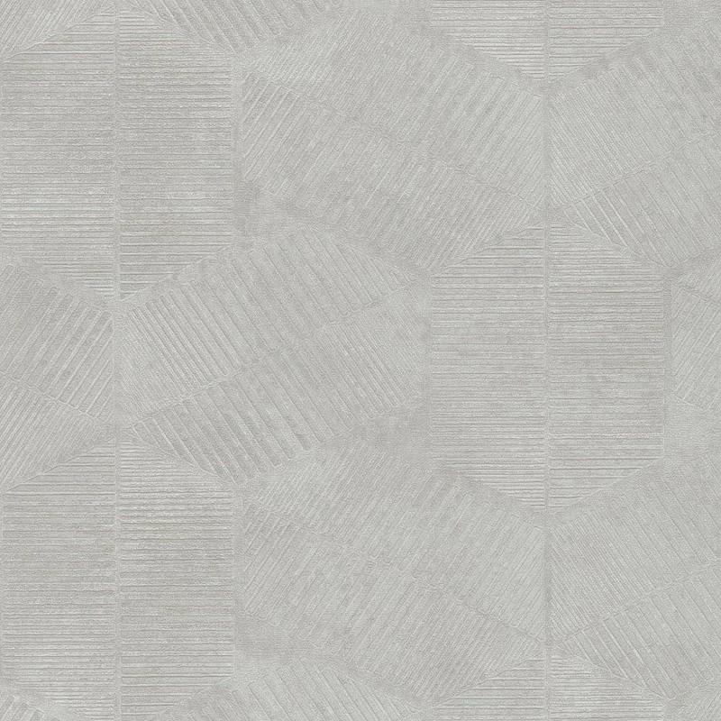 Papel pintado Limonta Atmosphère 69707