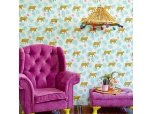 Papel pintado Eijffinger Rice 2 383550