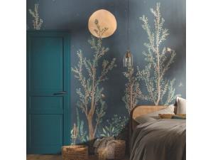 Mural Caselio Green Life Midnight Walk GNL101666520