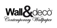 Wall&decò wet system