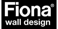 Fiona Walldesign