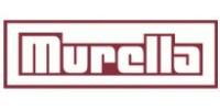 MURELLA