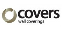 COVERS WALLCOVERING papel pintado