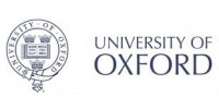 UNIVERSITY OF OXFORD papel pintado